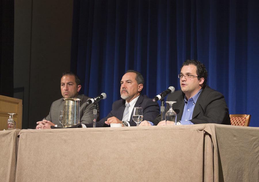AAPL_Panel