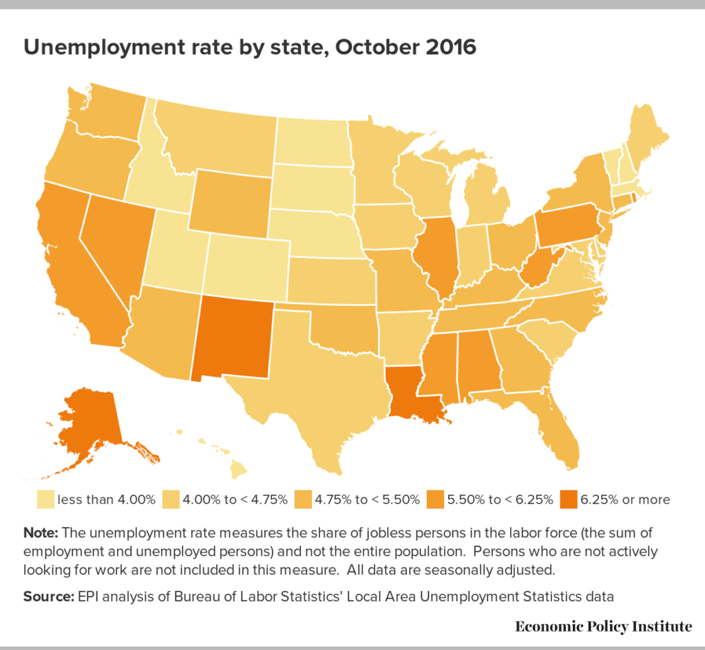 unemployment-rate-by-state